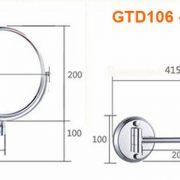 GTD106a copy (Copy)