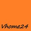 Vhome24-Thế giới gương soi online
