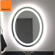 Oval_Front-Lighted_LED_Mirrors_large (Copy)