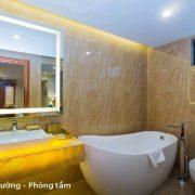 guong nha tam_den led (5)