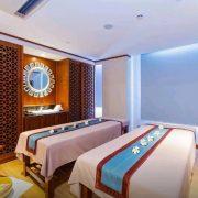 guong spa (1)