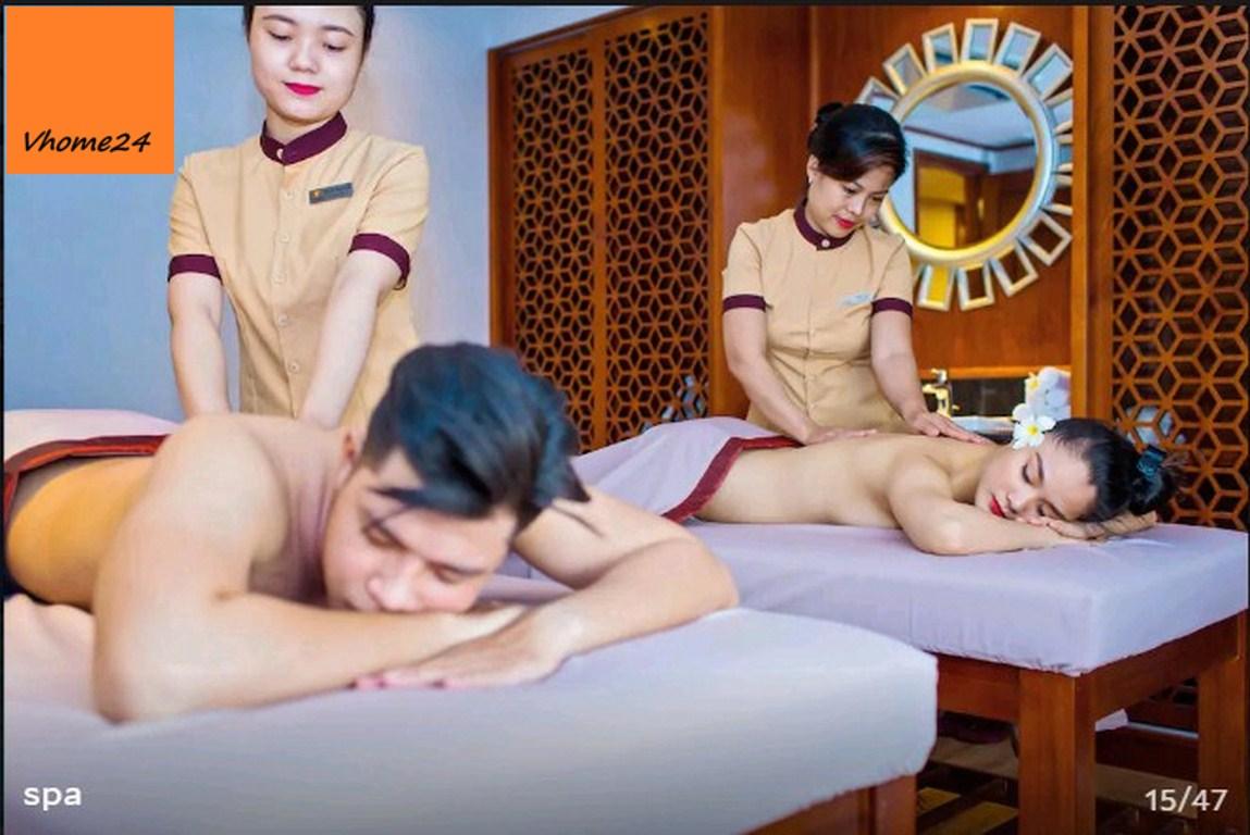 guong spa (2)