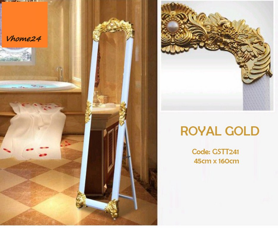 GSTT241 gold copy (Copy)