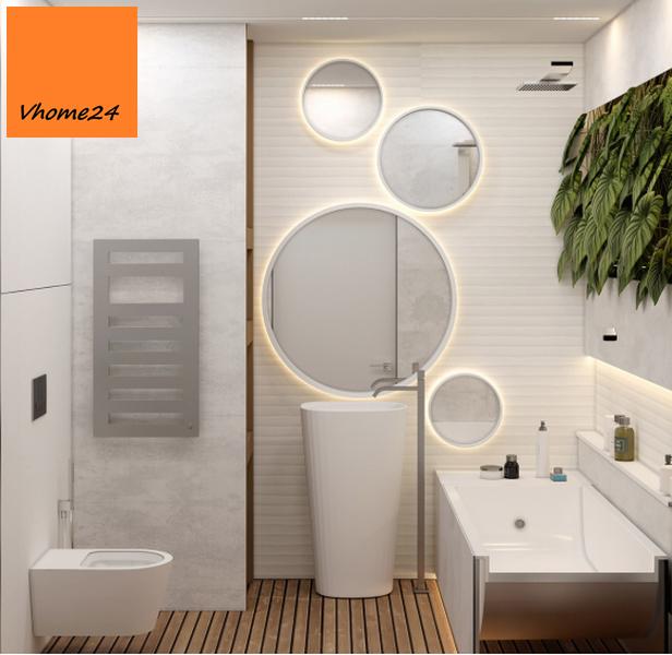 Gương phòng tắm chung cư 02 (Copy)