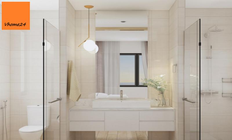 Gương phòng tắm chung cư (Copy)