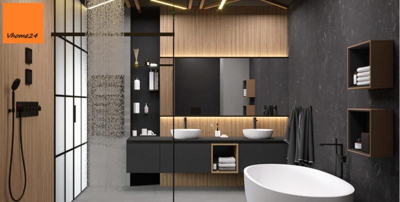 Guong phòng tắm chung cư 01 (Copy)