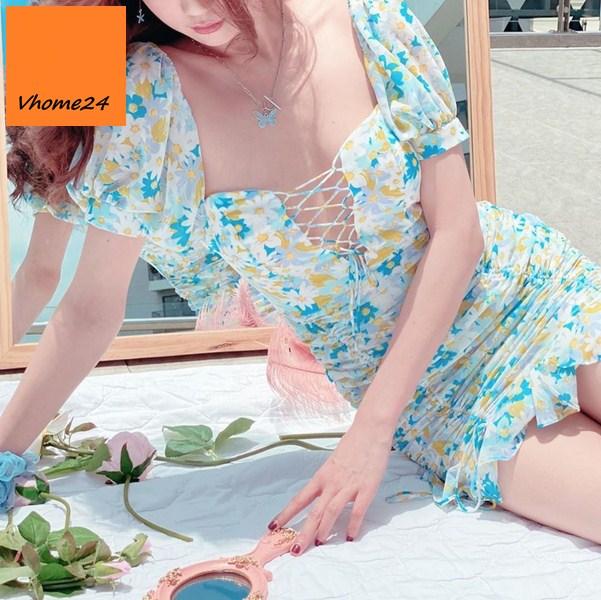 ngoc-trinh-mang-guong-len-san-thuong-set-up-song-ao-1094e7d2 (Copy)