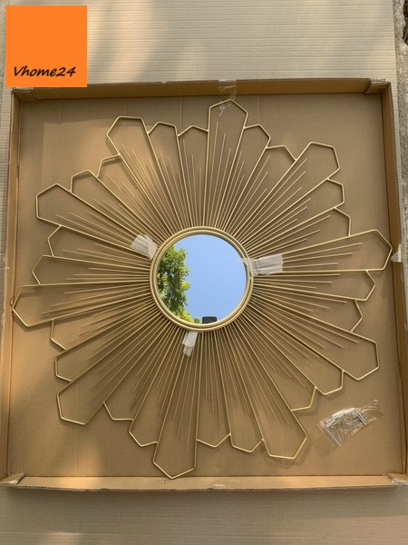 GTR174 - hoa mai vàng (1) (Copy)