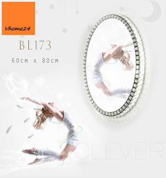 BL173_01 (Copy)