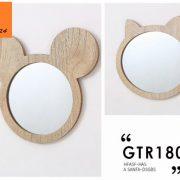 GTR180_5 (Copy)
